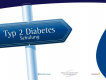 01-Patientenseminar_Diabetes Typ2.jpg